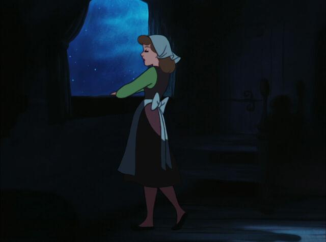 File:Cinderella-disneyscreencaps.com-4514.jpg