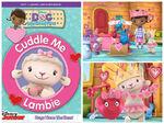 CuddleMeLambie-e1423768794454