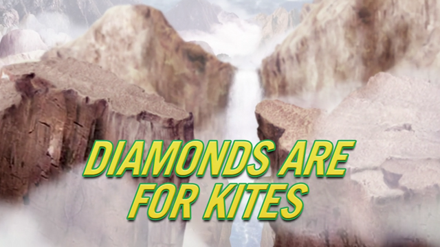 File:DiamondsR4Kites.png