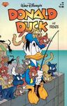 DonaldDuck issue 315