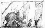 Dumbo2 drawing