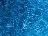 Frozen (soundtrack)