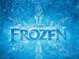 Frozen: Uma Aventura Congelante (Trilha-sonora)