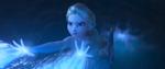 Frozen II (9)