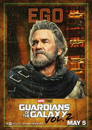 GOTG Vol.2 Character Poster 08