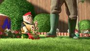 Gnomeo-juliet-disneyscreencaps.com-3441