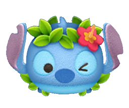 File:Hawaiian Stitch Tsum Tsum Game.png