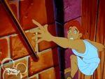 Hercules and the Aetolian Amphora (60)