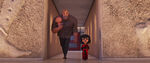 Incredibles 2 43
