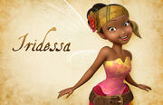 Iridessa-Pirate-fairy-disney-fairies-movies-38502385-500-323