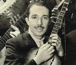 JoséOliveira