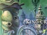 King Crab (episode)
