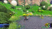Kingdom Hearts III 23