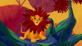 Lion-king-disneyscreencaps.com-1756