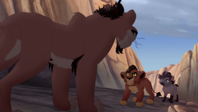 File:Lions-of-the-Outlands-4.png