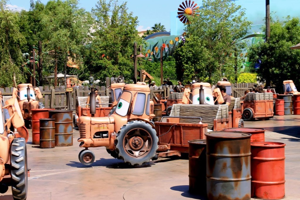 Mater\'s Junkyard Jamboree   Disney Wiki   FANDOM powered by Wikia