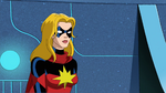 Ms Marvel AEMH 16