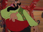 Pinocchio-disneyscreencaps.com-4993