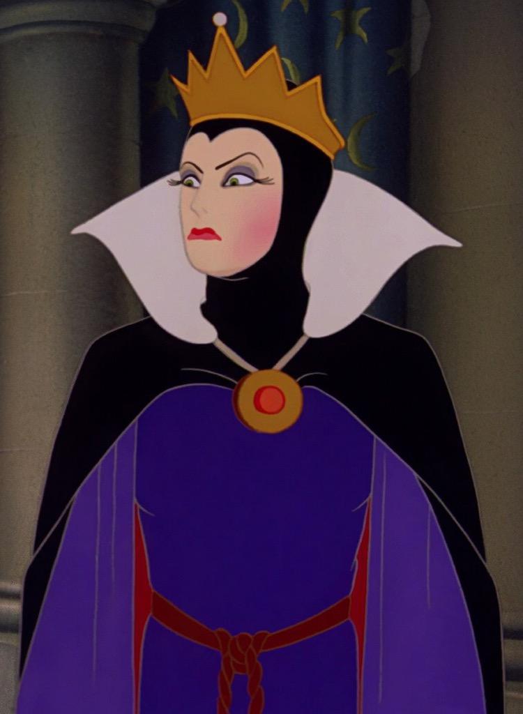 6 Masken Aus Pappe Frozen Elsa Anna Ideal Geburtstag Disney Masken