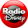 Radio Disney Latin America