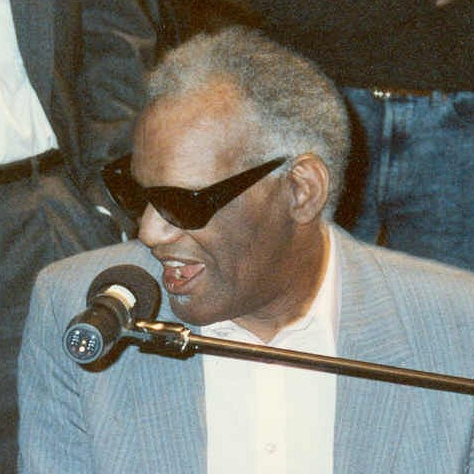 File:Ray Charles (cropped).jpg