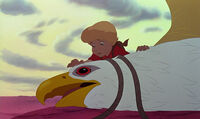 Rescuers-down-under-disneyscreencaps com-464