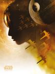 Rogue One promo 8