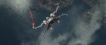 The-Force-Awakens-65