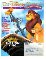TheDisneyChannelMagazineAugustSeptember1996