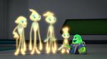 The Illumin-Aliens 1