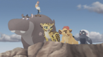 The Lion Guard Friends to the End WatchTLG snapshot 0.12.39.721 1080p