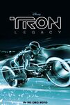 Tron legacy ver2 xlg