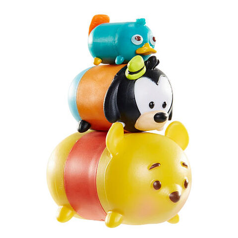 File:Vinyl Tsum Tsum Perry Goofy Pooh.jpg