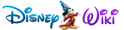 Wiki Disney Indonesia