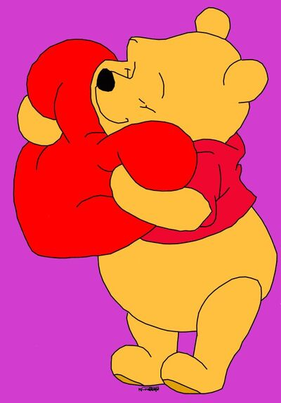 Winnie-the-Pooh-Day-Pictures