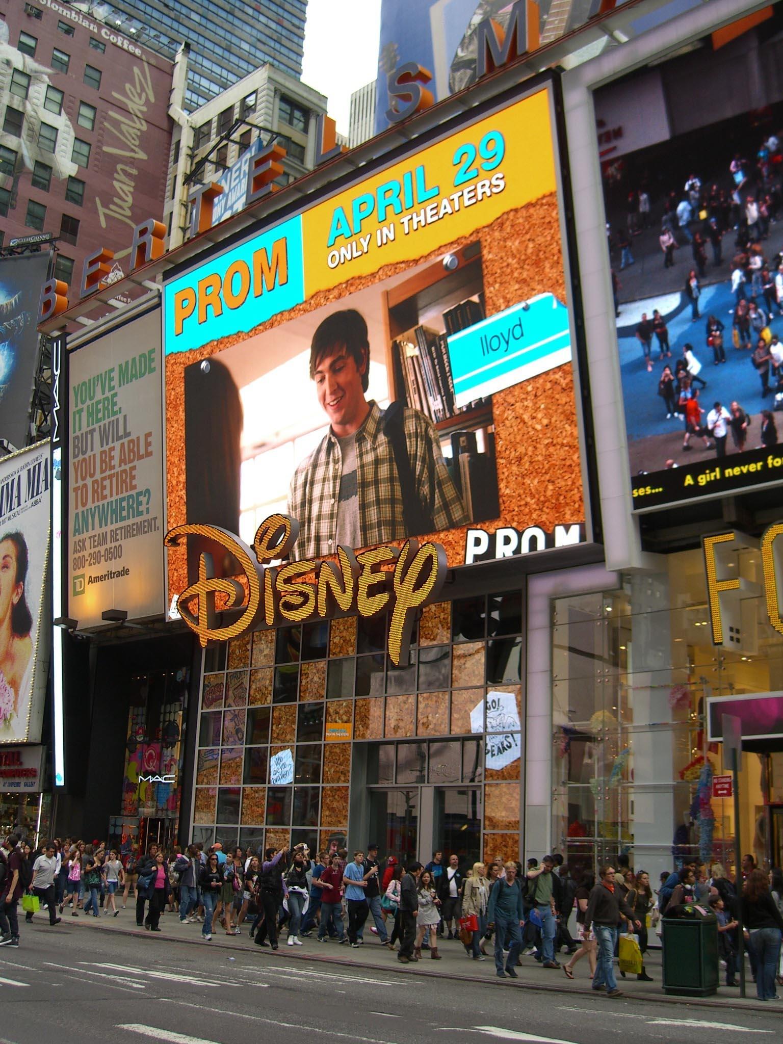 Disney Store Disney Wiki Fandom Powered By Wikia