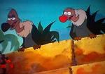Arthur and Cecil15
