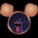 Badge-4629-1