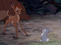 Bambi-disneyscreencaps.com-532