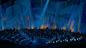Band (Fantasia 2000)