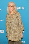 Blythe Danner Sundance19