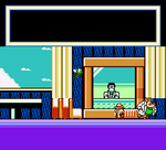 Chip 'n Dale Rescue Rangers 2 Screenshot 18