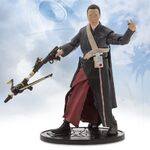 Chirrut Îmwe Elite Series Die Cast Action Figure