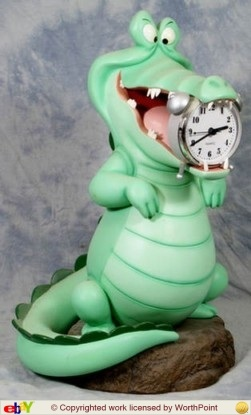 File:Crocodile-switch-the-clock-in-his-mouth.jpg