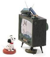 DalmationwatchingTVwdcc
