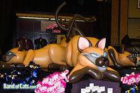 Disney-cats 03