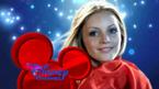 DisneyCarpet2007