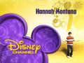 Disney Channel Spain ID - Moises Arias - 2009