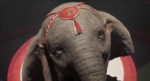 Dumbo298