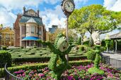 Epcot-International-Flower-and-Garden-Festival Full 29659